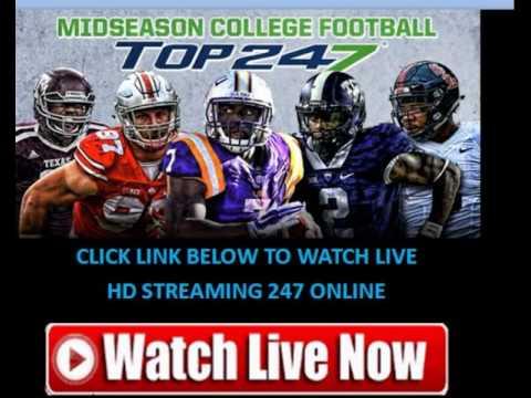 Seahawks vs Jets Live NFL/02-10-16