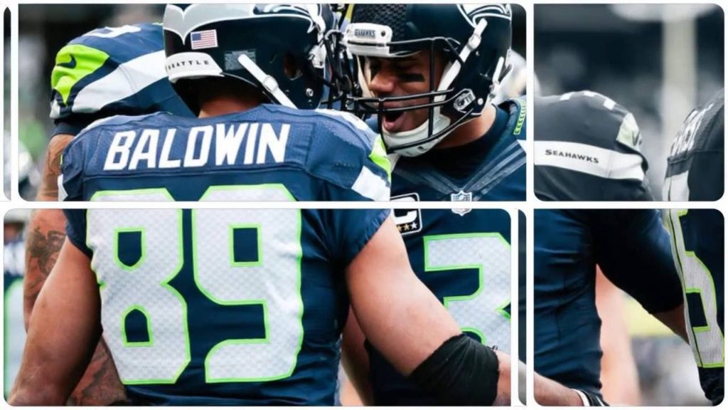 Seahawks Vs Jets Predictions – Seattle Vs Jets 2 Oct 2016