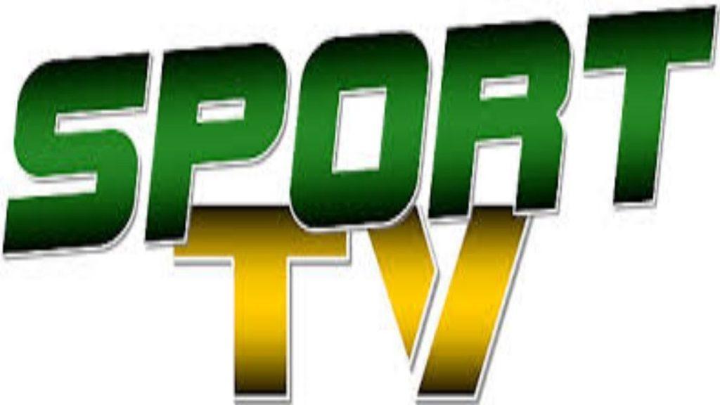 live stream New York Jets vs Seattle Seahawks