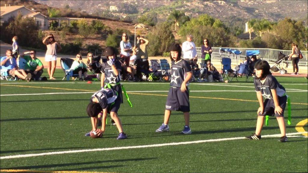 2016 09 16 Wk3 Seahawks WIN vs Cowboys