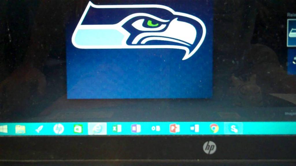 Seattle Seahawks Beat NY Jets 27 – 17