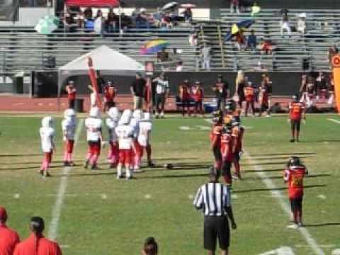 Seahawks vs Mavricks 29
