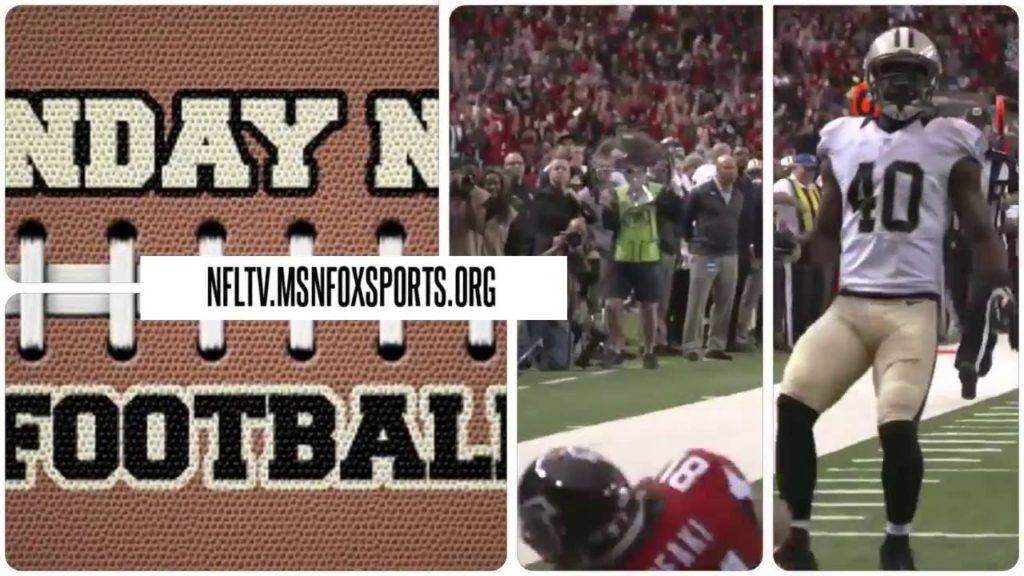 Richard Sherman vs. Brandon Marshall (Week 4 Highlights)   Seahawks vs. Jets   NFL