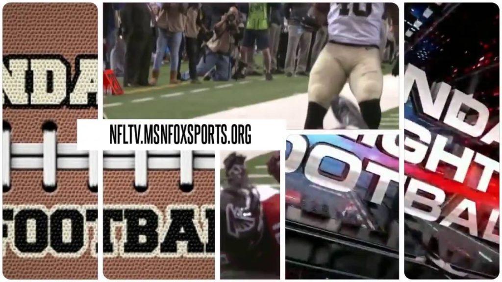 Seahawks vs. Jets (Week 4)   Post Game Highlights   NFL