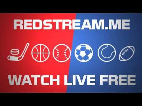 LA Galaxy vs Seattle Sounders USA  Major League Soccer: FREE LIVE STREAM