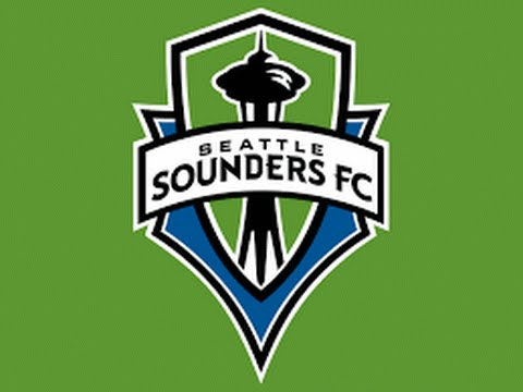 Fifa 17 demo Seattle Sounders player faces