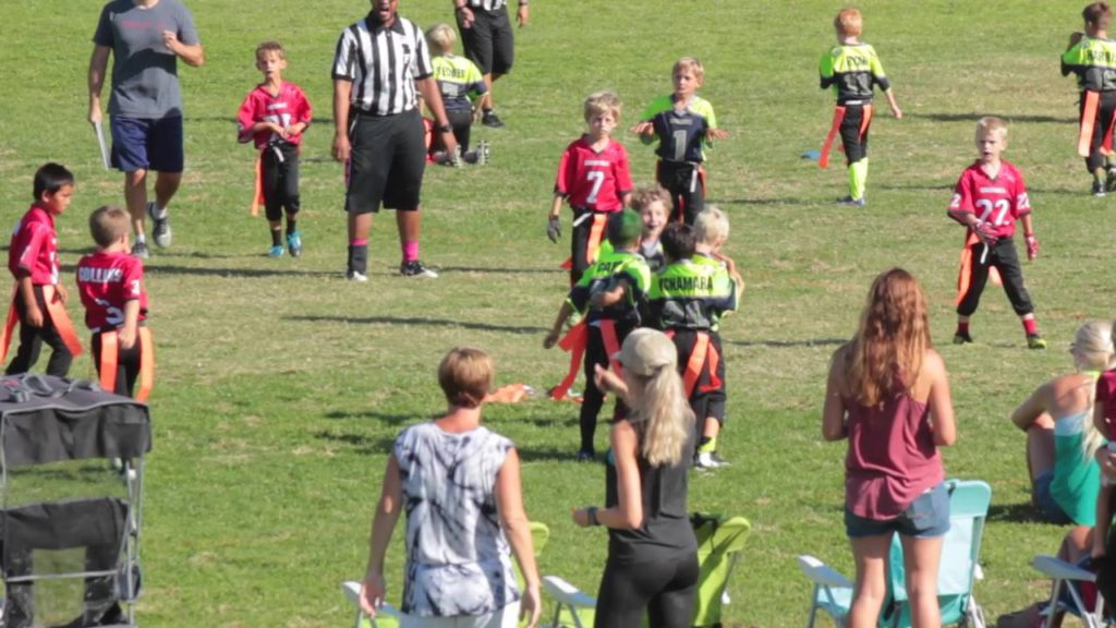 2016-10-01 D6 Seahawks vs Cardinals