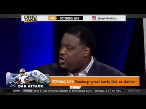 ESPN First Take Today   Patriots, Packers & Seahawks   Football Championship Odds