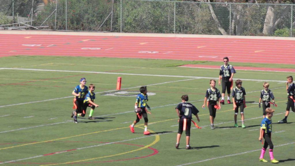 2016-10-02 D11 Rams vs D12 Seahawks