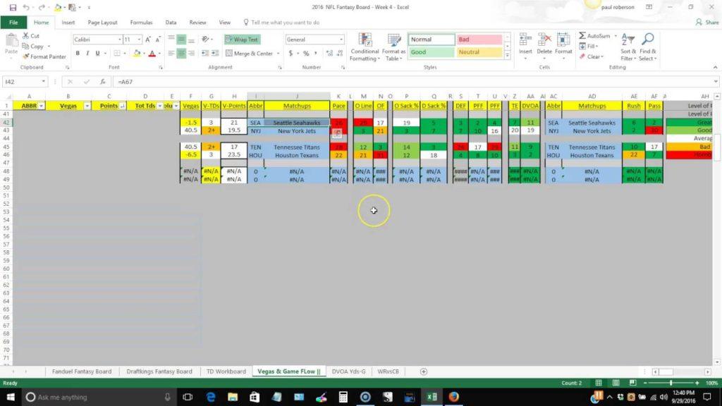 Seahawks vs. Jets (Week 4) | Post Game Highlights | NFL || 2016