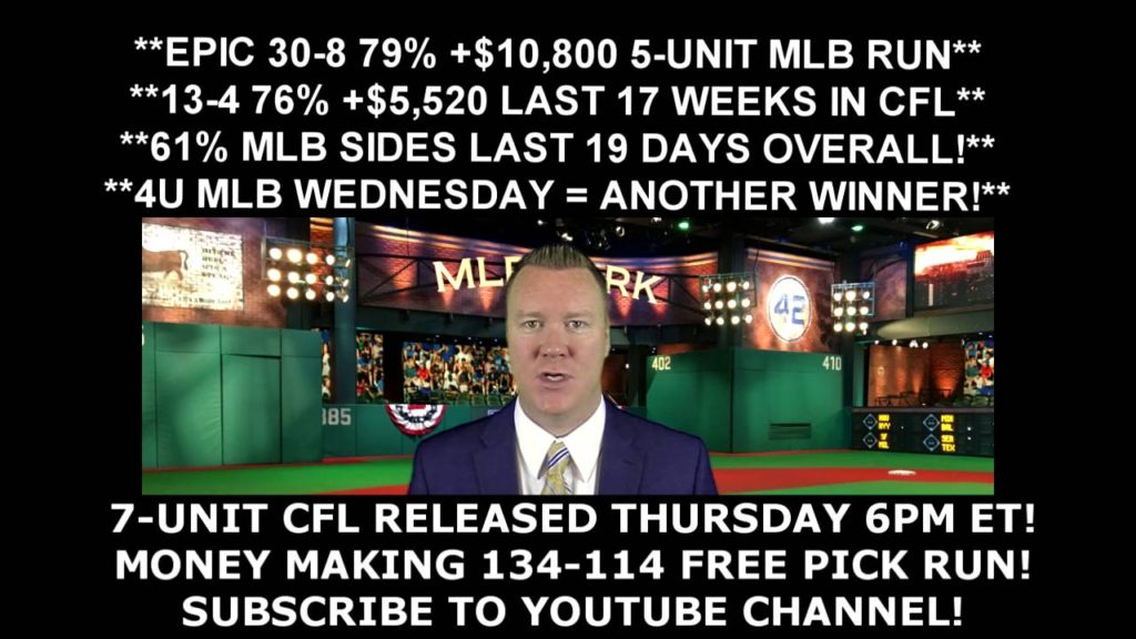 Free MLB Picks – Pittsburgh Pirates vs Seattle Mariners Prediction 06/29/16 10:10PM ET