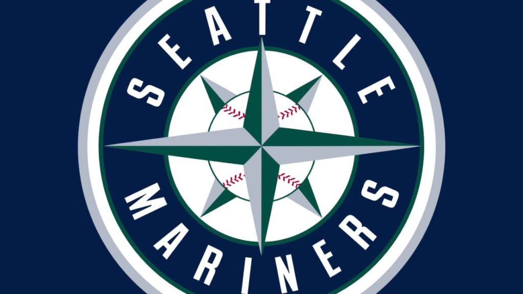 Can The Mariners Make the Postseason