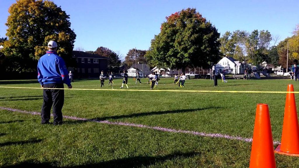 RPD flash football. Seahawks. 10-8-16(3)