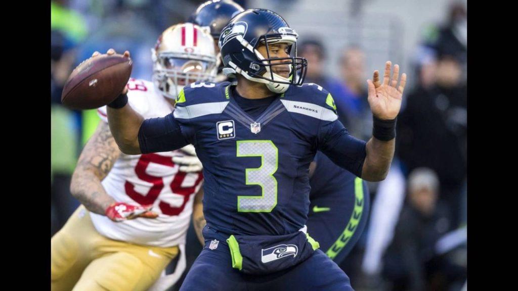 Seattle Seahawks – Seattle Seahawks football- Seattle Seahawks clothing
