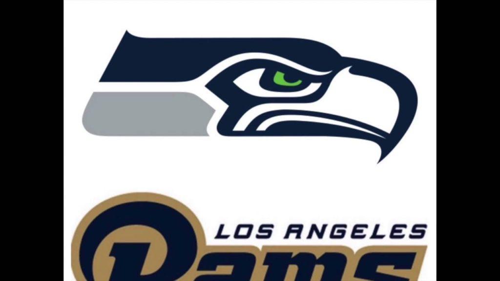 Prediction: Seahawks vs. Rams