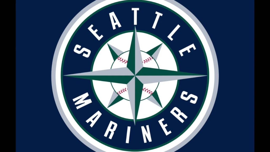 Seattle Mariners Tough Homestand