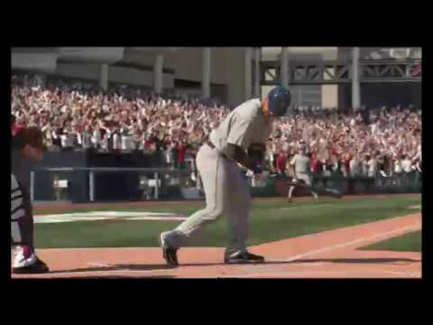 MLB The Show 16: Seattle Mariners vs. Cleveland Indians (Game 3: ALDS – 10/10/16)