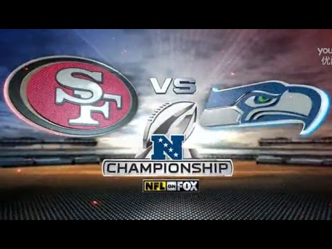 Special Edition Wifelights: Sh*t My Wife Says During the 49ers/Seahawks NFC Championship Game