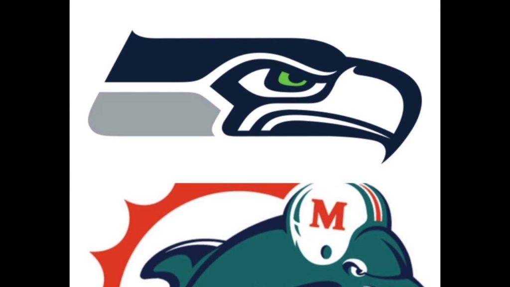 Prediction: Seahawks vs. Dolphins