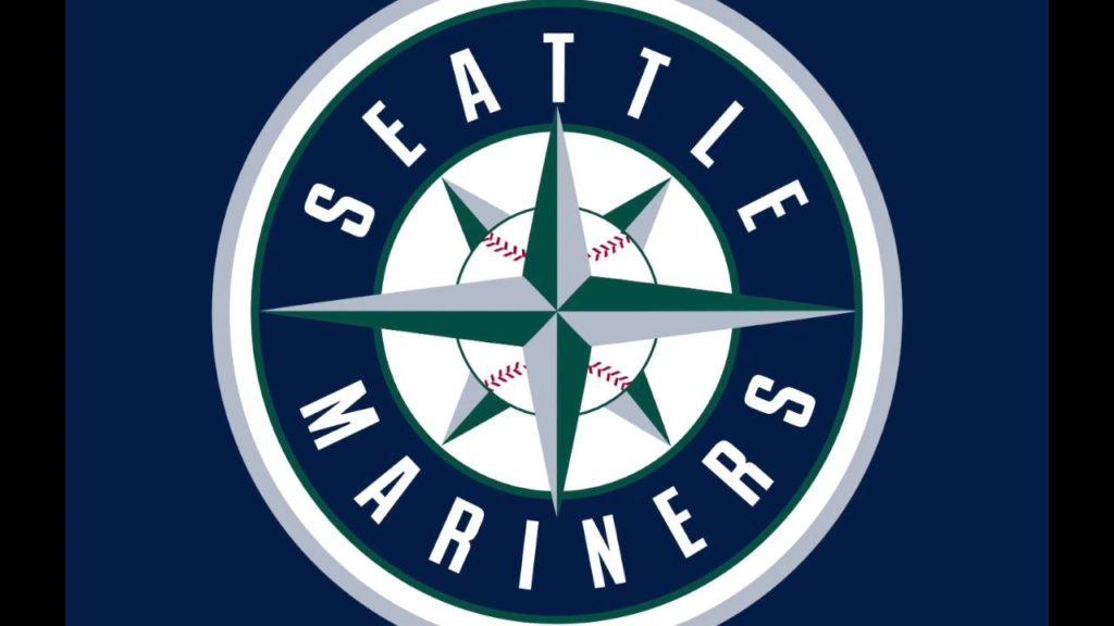 Seattle Mariners Season Wrap Up
