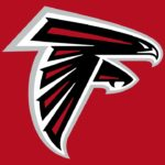 Atlanta Falcons Fans Rise Up on Seattle Seahawks