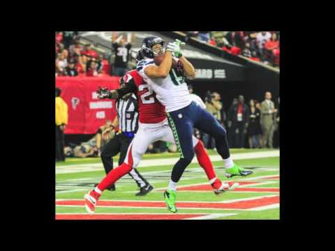 Atlanta Falcons (4-1) At Seattle Seahawks (3-1) Preview (2016-2017)
