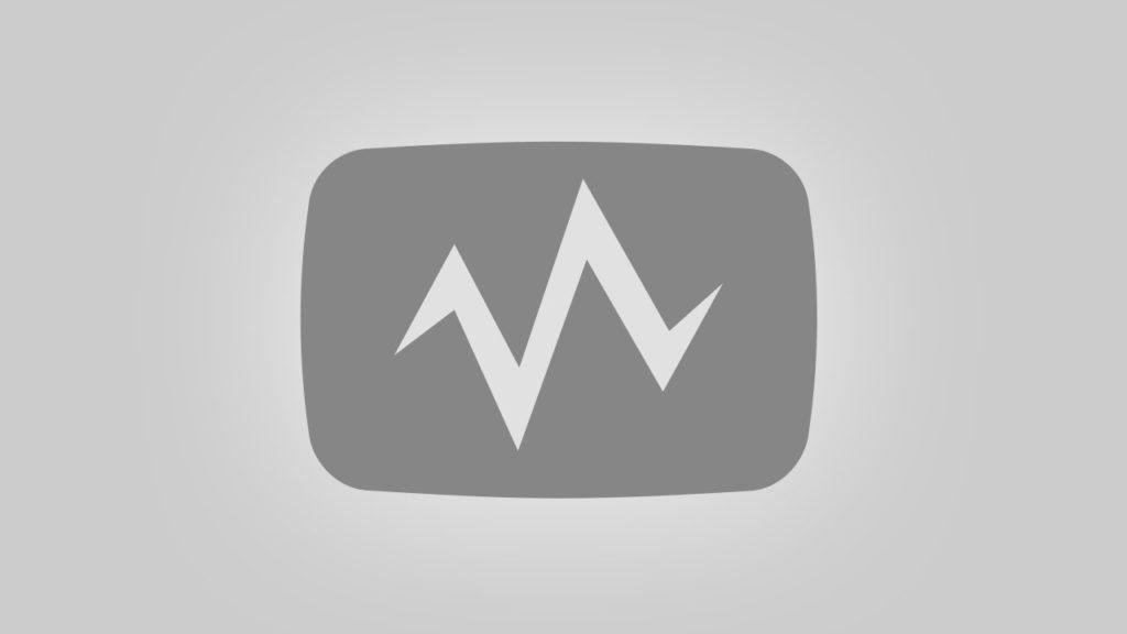 LIVE Seattle Sounders vs Houston Dynamo ( MLS )