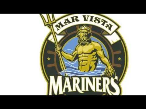 Mariners News 10 14 2016
