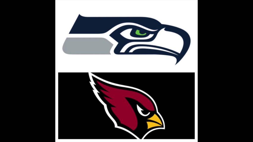 Seattle Seahawks vs. Arizona Cardinal Prediciton
