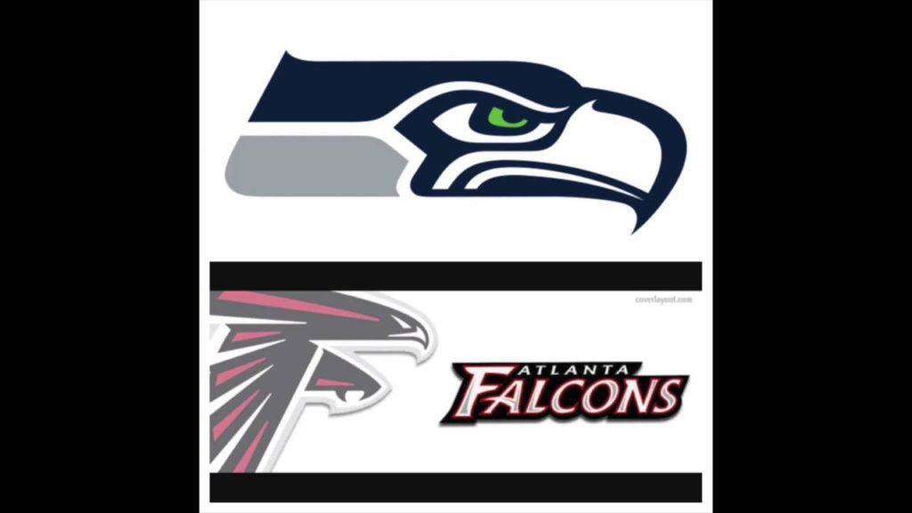 Seattle Seahawks vs. Atlanta Falcons Recap
