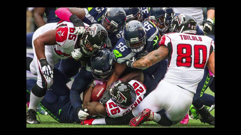GMS Seattle Seahawks at Arizona Cardinals NFL Week 7 Game Analysis Free Picks Betting Odds