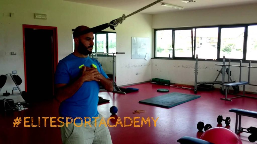 SPECIFIC CORE AND STRENGTH RUGBY EXERCISES FOR SCRUM – ELITESPORTACADEMY