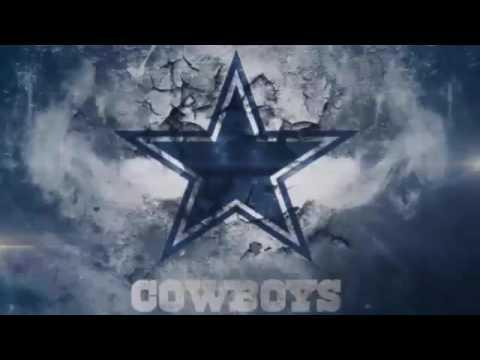 Cowboys vs. Seahawks Week 6 highlights (#2 game in 2014)