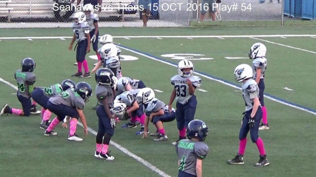 Seahawks     vs     Titans   15 OCT 2016 plays 43-60.wmv