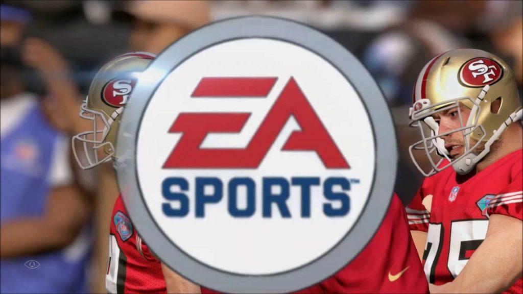 San Francisco 49ers vs Seattle Seahawks #Madden17 Week3 #PS4