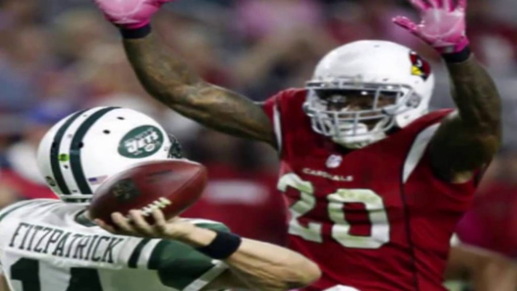 NFL UPDATE-After win over Jets, Cardinals aim for Seahawks