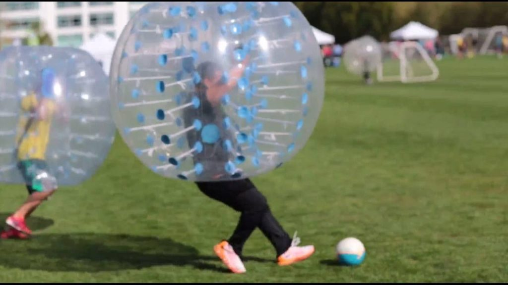 How to play football – Football funny videos –  Funny football