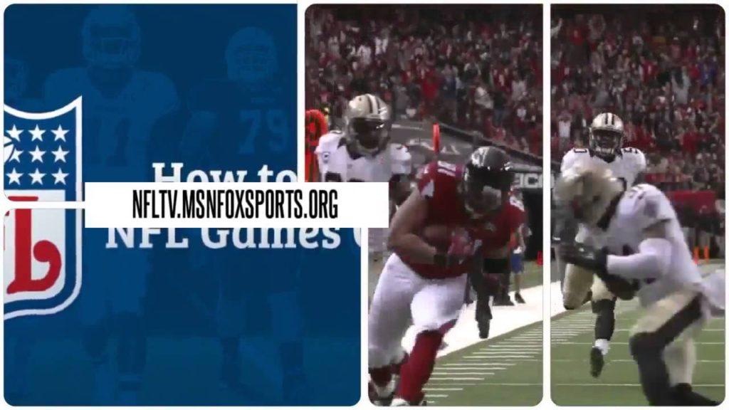 Nfl Week 6 Monday Night Score   Seattle Seahawks Vs Atlanta Falcons History
