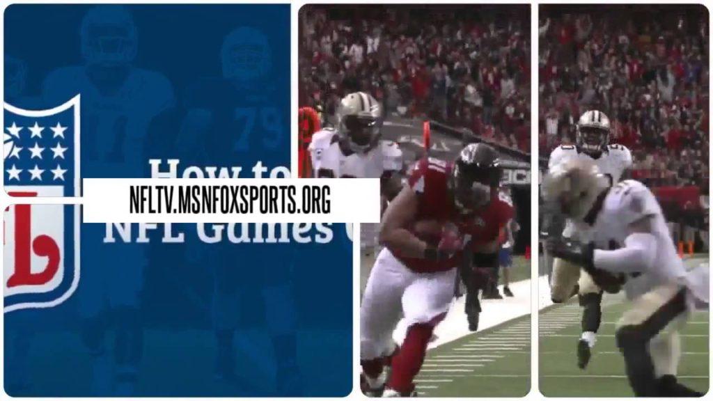 Watch   Seattle Seahawks Vs Atlanta Falcons Highlights   Nfl Week 6 Ou