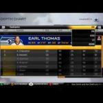 Madden NFL 25 Tips: Seattle Seahawks Team Breakdown