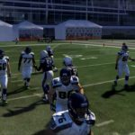Seattle Seahawks vs San Diego Chargers FULL GAME 9142014 Review