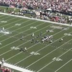 Speakers beware The deafening roar of the Seahawks 12th Man