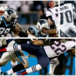 Watch nfl cowboys vs seahawks 2016 score – TNF week 3 preseason highlights
