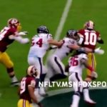 Seattle Seahawks Vs Atlanta Falcons Box Score – Nfl Week 6 Qb Matchups