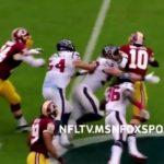 Highlights – Atlanta Falcons Vs. Seattle Seahawks Georgia Dome November 10 – Nfl Fantasy Week 6