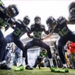 DO ANY NFL TEAM FEAR THE SEAHAWKS DEFENSE ANYMORE?