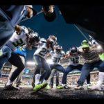 Cowboys vs packers – Seattle seahawks