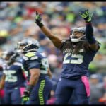 Officials miss PI call on Richard Sherman against Julio Jones, and Seattle escapes