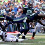 Denver Broncos vs Seattle Seahawks September 21, 2014 Week 3 Recap
