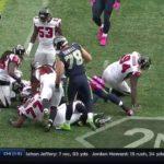 NFL2016 W06 Falcons Seahawks 720p CG